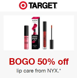 Target deals in the Largo FL weekly ad