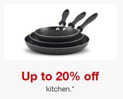 Target deals in the Savannah GA weekly ad