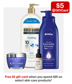 Target coupon in Huntsville TX ( 2 days left )