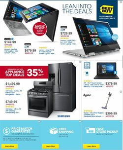 Cross Creek Mall deals in the Best Buy weekly ad in Fayetteville NC