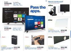 Magnolia Mall deals in the Best Buy weekly ad in Florence SC