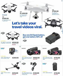 Video deals in the Best Buy weekly ad in Arvada CO