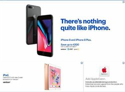 Phones deals in the Best Buy weekly ad in Knoxville TN