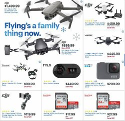 Picture & sound deals in the Best Buy weekly ad in Charleston WV