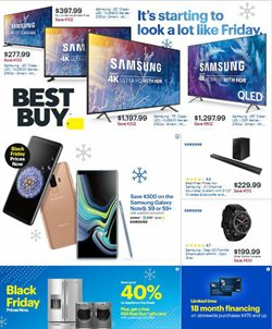 Best Buy deals in the Stone Mountain GA weekly ad