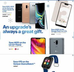 LG deals in the Best Buy weekly ad in Lancaster PA