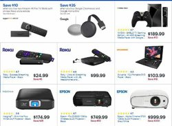 Best Buy deals in the Houston TX weekly ad