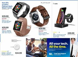 Phones deals in the Best Buy weekly ad in Poughkeepsie NY