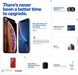 Phones deals in the Best Buy weekly ad in Concord NC