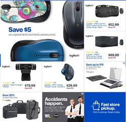 Best Buy deals in the Chicago IL weekly ad