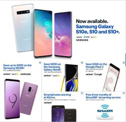 Phones deals in the Best Buy weekly ad in Humble TX