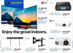 Best Buy deals in the Grand Rapids MI weekly ad