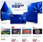 Electronics & Office Supplies offers in the Best Buy catalogue in Pittsburgh PA ( 3 days left )