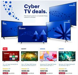 Electronics & Office Supplies offers in the Best Buy catalogue in Fort Worth TX ( 2 days left )