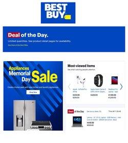 Best Buy deals in the Best Buy catalog ( Expired)
