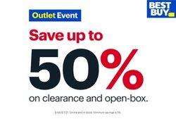 Best Buy deals in the Best Buy catalog ( 6 days left)