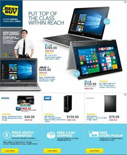 Westgate Mall Amarillo deals in the Best Buy weekly ad in Amarillo TX