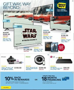 Best Buy deals in the Savannah GA weekly ad