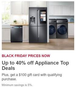Best Buy deals in the Las Vegas NV weekly ad