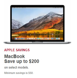 Best Buy deals in the Sterling VA weekly ad