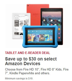 Best Buy deals in the Minneapolis MN weekly ad