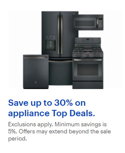 Electronics & Office Supplies deals in the Best Buy weekly ad in Terre Haute IN