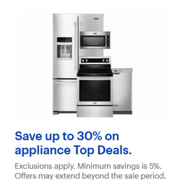 Best Buy deals in the Bothell WA weekly ad