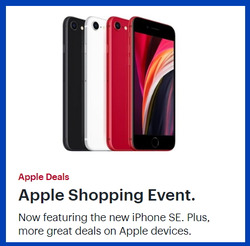 Best Buy coupon in Pompano Beach FL ( 2 days left )