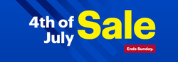 Best Buy coupon in Vienna VA ( 2 days left )