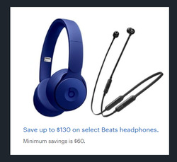 Best Buy coupon ( Expires today )