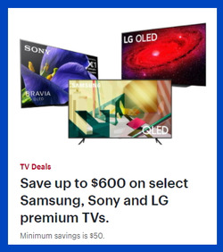 Best Buy coupon in Gastonia NC ( 2 days ago )