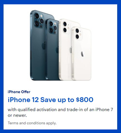 Best Buy coupon in San Francisco CA ( 2 days left )