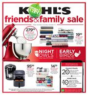 39cbd2b4b09b1 Department Stores deals in the Kohl s weekly ad in Ridgeland MS