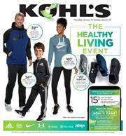 ff865f61478d7 Department Stores deals in the Kohl s weekly ad in Hattiesburg MS