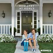 Catalogs with Kohl's deals in Sterling VA