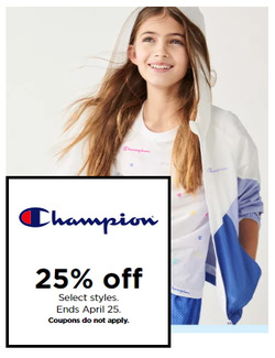 Kohl's coupon in Chicago IL ( 2 days left )