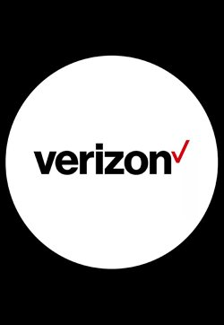 Electronics & Office Supplies deals in the Verizon Wireless weekly ad in Acworth GA