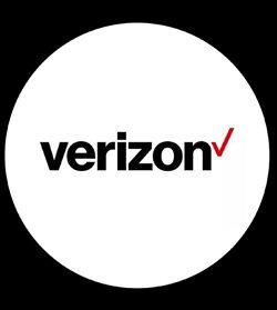 Electronics & Office Supplies deals in the Verizon Wireless weekly ad in Fairview NJ