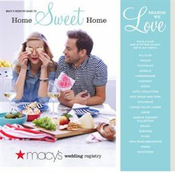 Macy's deals in the Gaithersburg MD weekly ad