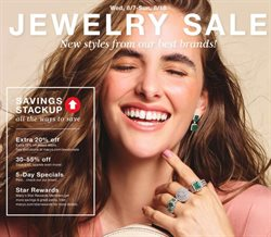 Macy's deals in the Los Angeles CA weekly ad