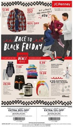 Macy's deals in the Houston TX weekly ad