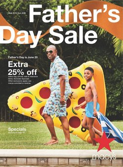 Department Stores deals in the Macy's catalog ( 1 day ago)