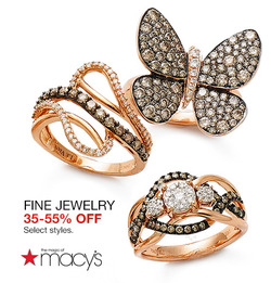 Macy's deals in the Sterling VA weekly ad