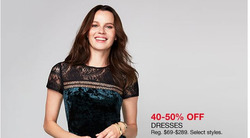 Macy's deals in the Kent WA weekly ad