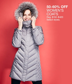 Macy's deals in the New York weekly ad