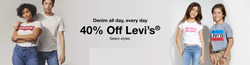 Macy's coupon ( 23 days left )