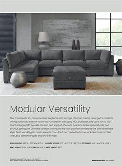 Living room deals in Costco