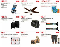Costco deals in the Los Angeles CA weekly ad
