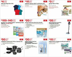 Costco deals in the Houston TX weekly ad