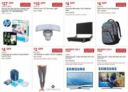 Costco deals in the Phoenix AZ weekly ad